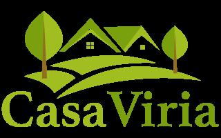 Casa Viria y Casa Ardid